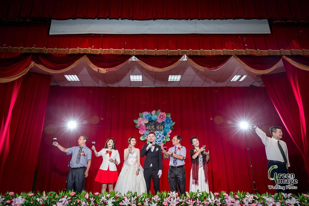 20171021 Wedding Day-P-179