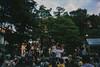 定禅寺ストリートジャズフェスティバル (GenJapan1986) Tags: 2017 フィルム 仙台市 写ルンです 定禅寺ストリートジャズフェスティバル 宮城県 film japan 日本 miyagi