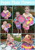 These bright and eas … Saved from – http://ift.tt/2rssSYR (mydiypictures) Tags: diy projects
