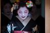 Portrait (walkkyoto) Tags: 始業式 shigyoshiki 伝統 traditional 祇園甲部 gionkobu 舞妓 maiko 芸妓 geiko 京都 kyoto 日本 japan ef135mmf2lusm