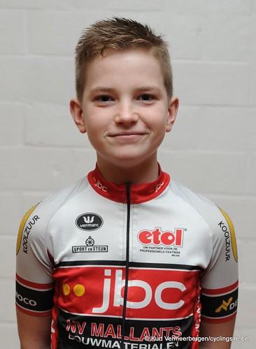 Sport en steun Leopoldsburg (98)