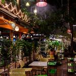 Bangkok - Cabbages & Condoms thumbnail
