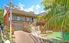 6 Cobbadah Place, Freshwater NSW