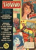 Sofia Loren (ciudad imaginaria) Tags: tebeos comics cómics tiovivo sofialoren sofíaloren sophialoren cifré