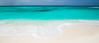 Cayo de Agua   Archipiélago Los Roques (Mario Graziano) Tags: venezuela ve losroques arcipelago caraibi corallino isola mare sabbia spiaggia archipiélago caribe cays isla mar arena sea playa archipelago caribbean coralino island sand beach