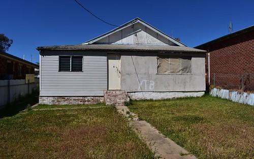 53 Woodward St, Parkes NSW 2870