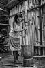 180120_Reserva-Indigena-Rio-Silveira_029 (Luiz Henrique Foto) Tags: luizhenriquefoto luizhenriquephoto aldeia aldeiaguarani aldeiaguaraniriosilveira aldeiaindígena allrightsreserved autoral beach bertioga bertiogasp corn culturaindígena desenhandoaluz eco ecologia estadodesãopaulo flora fotografiaautoral fotografiadeviagem gral guaranicorn headshot householdappliance indianreservation indigenousvillage indigenousvillageguaraniriosilveira indigenousculture litoral litoralnortedesãopaulo luizhenriquefotografia maíz maízorgánico milho milhoguarani milhocaboclo milhoorgânico natureza organiccorn outputphoto pestle pilão pilãodemadeira playa praia praiadeboracéia reservaindígenariosilveira reservaindígena riosilveiraindigenousreserve sp saídafotográfica sãopaulo todososdireitosreservados travelphotography utensíliodoméstico vegetal verde vertical coast sand shore strand waterside wwwluizhenriquefotocombr ©luizhenriquerocharodrigues índio índioguarani brasil fotografiadenatureza