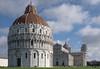 Pisa II (hermenpaca) Tags: pisa toscana italia it tuscane italy torre torredepisa inclinada lean