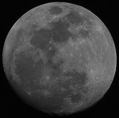 2__MG_3160.png (jalexartis) Tags: moon lunar nightphotography night nightshots 800mm