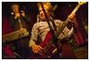 DURÁN_The Fleshtones-3836 (Juan A. Fernández Durán) Tags: thefleshtones rockroll tomellosobeat peterzarembafleshtones kenfoxfleshtones salabeattomelloso fotodurán