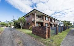 1/3 Clarence Street, Grafton NSW