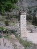 Pilier de Prusias (archipicture71) Tags: pilier prusias stele monument exvoto art grec delphes grece site archéologique δελφοί mont parnasse orcale pythie delfí delphi delfos