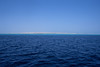 Red sea, El Ġarda (bruno vanbesien) Tags: egypt elġarda hurghada misr sea الغردقة eg