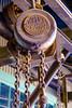 DSCF0330.jpg (RHMImages) Tags: xt2 rusted rusting empiremine equipment fuji rust nevadacounty goldmining grassvalley fujifilm statepark