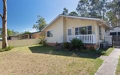 8 Grevillea Drive, Metford NSW