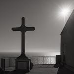 Notre Dame du Mai thumbnail