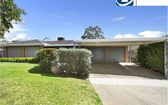 36 Links Avenue, Tamworth NSW