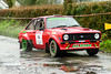 DSC_7914 (Salmix_ie) Tags: birr offaly stages rally nenagh tipperary abbey court hotel oliver stanley motors ltd midland east championship top part west coast badmc 18th february 2018 nikon nikkor d500 great national motorsport ireland