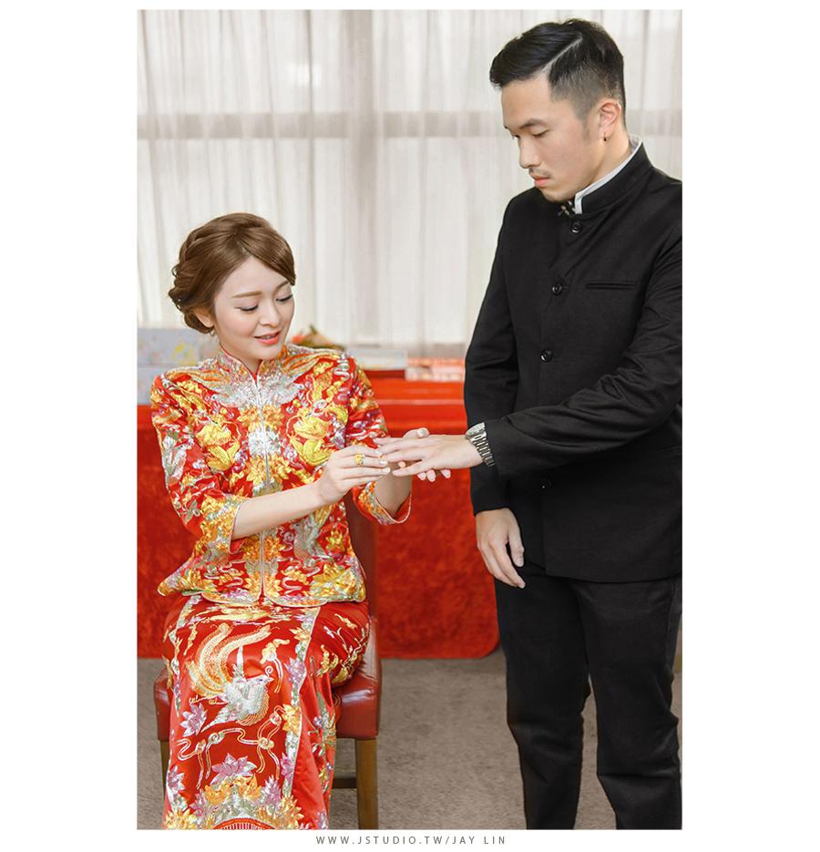 婚攝 台北和璞飯店 龍鳳掛 文定 迎娶 台北婚攝 婚禮攝影 婚禮紀實 JSTUDIO_0031