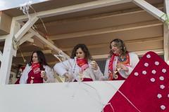 5 (snoozybrain2) Tags: saarland germany umzug karneval 66793 garde kostüme