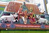 Puducherry, Tamil Nadu - Sri Manakula Vinayagar Hindu Temple (zorro1945) Tags: puducherry pondicherry tamilnadu srimanakulavinayagartemple hindutemple temple hinduism hindugods sculptures statues ganesh lordganesha shiva lordshiva shivafamily family parvati holycow india asia asie