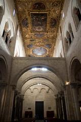 IMG_2822.jpg (Bri74) Tags: arch architecture bari basilicadisannicola church puglia