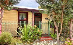 43 Smith Street, Port Adelaide SA