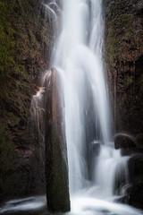 Venford Falls (Rich Walker75) Tags: venford waterfall waterfalls dartmoor devon longexposure longexposures longexposurephotography landscape landscapes landscapephotography canon eos100d efs1585mmisusm eos