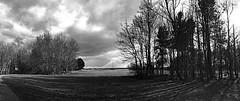 (Wilcasbilcas) Tags: spikeisland widnes cheshire merseygatewaybridge
