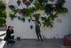 El Fotógrafo y la Aguadora (Manuel Moraga) Tags: manuelmoraga elfotógrafo aguadora figura estatua córdoba andalucia comunidadandaluza españa