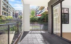 4305/10 Porter Street, Ryde NSW