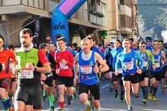 Salida Ogrito (José E.Egurrola/www.metalcry.com) Tags: ogro ogrito carrera carrerademontaña es febrero febrero2018 2018 autol larioja deporte sport run running nikon nikond300 runners mountain maraton de montaña maratondemontaña aficionados