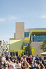 KCRWGrandOpening-20171202-0065 (KCRW Donor Events) Tags: gina clyne photography