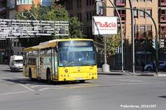 B_3353_01 (buspmi) Tags: lat volvo sunsundegui interbus