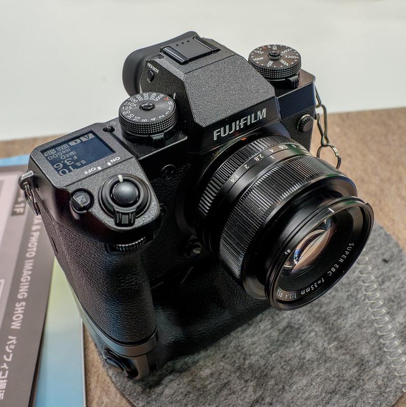 P3030004