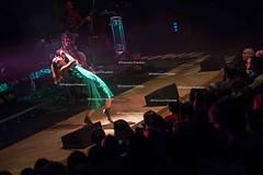 Foto-concerto-levante-milano-04-marzo-2018-Prandoni-161 (francesco prandoni) Tags: red levante teatro dal verme otr show stage palco live teatrodalverme metatron inri milano milan italia italy francescoprandoni