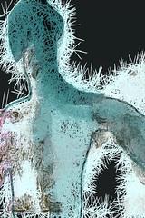 RCooper (chartan) Tags: brushes shockmypic effects laminar glaze ipodfun portrait jkpp glazeapp