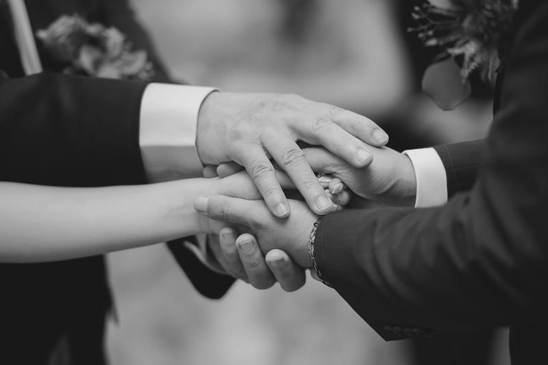 婚攝,維多麗亞戶外婚禮,維多麗亞婚宴,維多麗亞婚攝,婚錄78TH,新祕BONA,KA Les Noces禮服收藏館,yours婚紗,MSC_0066