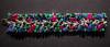 tutti frutti bracelet - Cartier (Tim Evanson) Tags: clevelandmuseumofart jazzage tuttifrutti bracelet cartier artdeco jewelry