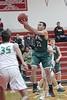 7D2_7225 (rwvaughn_photo) Tags: stjamesboysbasketballtournament blairoaksfalcons newburgwolves newburg missouri 2018 basketball boysbasketball ©rogervaughn rogervaughnphotography