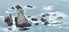Playa del Silencio (Julián Martín Jimeno) Tags: playa costa acantilados largaexposicion largaexposiciondiurna led longexposure costaasturiana asturias praisonatural españa nikon d7000 2018 mar marcantabrico oceano atlantico