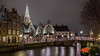 094_Amsterdam (bikej0e) Tags: amsterdam noordholland niederlande nl oudekerk