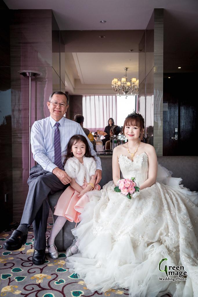 20171125 Wedding Day-P-39