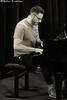 IMG_9828 (vladrus) Tags: anton baronin piano vladrus korobitsyn