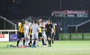 Cray Wanderers 1 Lewes 2 20 01 2018-663.jpg (jamesboyes) Tags: lewes cray bromley football bostik isthmian fa soccer action goal game celebrate celebration sport athlete footballer canon dslr