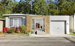 17/230 High Street, Wauchope NSW
