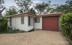 404 Main Road, Noraville NSW