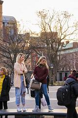 1343_0581FL (davidben33) Tags: quotwashington square parkquot wsp people women beauty cityscape portraits street quotstreet photosquot quotnew yorkquot manhattan