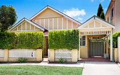 72 Gale Road, Maroubra NSW