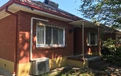 4 Stewart Street, Bathurst NSW